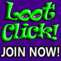 Loot Click - Unique, Effective Traffic Generation