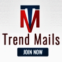 Trend Mails - Fun, Effective, Rewarding Advertiising!