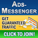 Ads-Messenger - Get Guaranteed Traffic!